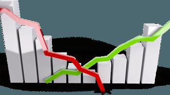 Pengertian Ekonomi Makro Menurut Para Ahli