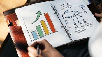 250+ Daftar Istilah Dalam Marketing (Konvensional dan Digital)