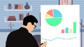 Pengertian Manajemen Keuangan Adalah: Pendapat Penulis