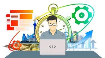 Penjelasan Lengkap Fungsi Manajemen Menurut Para Ahli
