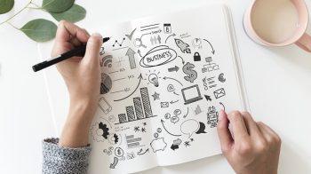 Pengertian Manajemen Strategi Menurut Para Ahli [Penjelasan Lengkap]