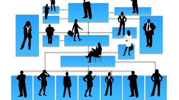 Jelaskan Pengertian Manajemen Sumber Daya Manusia Menurut Para Ahli! (Pengertian, Tujuan, Fungsi, Fokus dan Ekspektasi Divisi HR)