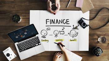Kumpulan Definisi atau Pengertian Manajemen Keuangan Menurut Para Ahli