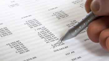 Manajemen Keuangan Perusahaan Mencakup Apa Aja sih?
