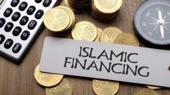 Mengenal Lebih Dekat Manajemen Keuangan Syariah