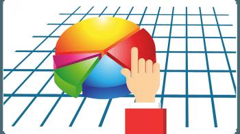 Pemahaman Singkat Tentang Manajemen Keuangan Sektor Publik