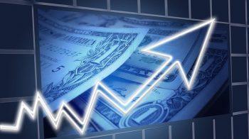 Penjelasan Ekonomi Makro Secara Sederhana