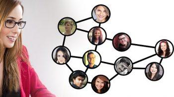 Perencanaan Manajemen Sumber Daya Manusia: Definisi, Manfaat, dan Tahapan