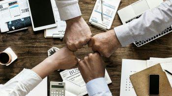 Apa Saja Tantangan Manajemen Sumber Daya Manusia (MSDM)?