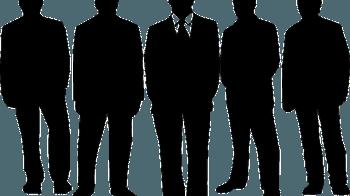 3 Pendekatan Manajemen Sumber Daya Manusia