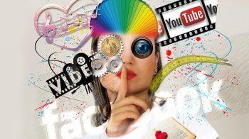 Pengertian Ekonomi Kreatif Menurut Para Ahli: Jenis, Misi, Ciri dan Peluang Industri Kreatif