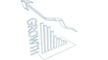 Jelaskan Perbedaan Pertumbuhan Ekonomi dan Pembangunan Ekonomi!