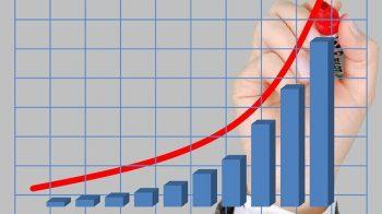 Pengertian Investasi Menurut Para Ahli, Jenis, Sejarah dan Cara Berinvestasi