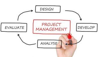 Pengertian Manajemen Menurut Para Ahli, Sebuah Penjelasan Lengkap